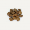 High Purity Magnesite Clinker